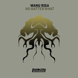 [BP2492012] Manu Riga - No Matter What w/ Moshic, Kintar & Rex Forum_BP2492012