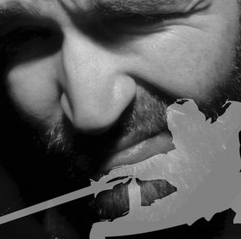 [TAEK016] Mario Zar - All about... inc. Franco Bianco Remix Taek016_forum
